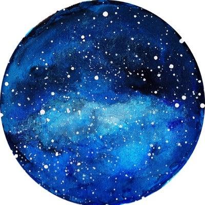 月夜の再会 多次元story  2の記事に添付されている画像
