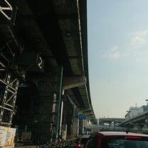 ※本日定休日※大阪へと展示会まわりですの記事に添付されている画像