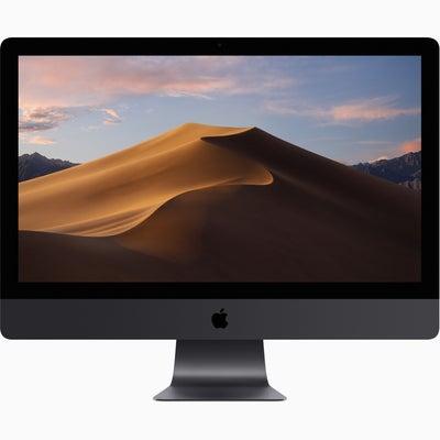 Apple、「macOS Mojave10.14.3」が正式リリースだよ!の記事に添付されている画像