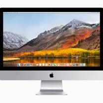 Apple、「macOSHighSierra/Sierra」向け「セキュリティアの記事に添付されている画像