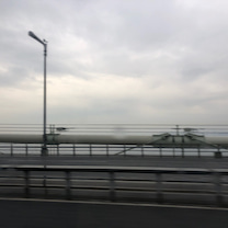 淡路島へ✨の記事に添付されている画像