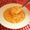アメリカの味!!マカロニチーズを作ろう!!の画像