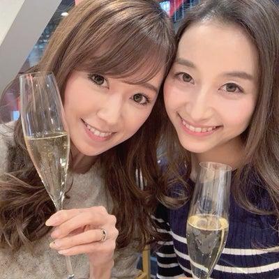北海道の有名店 【鮨処 西鶴】が東京にも!の記事に添付されている画像