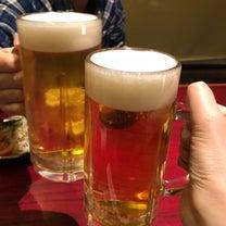 ☆昼からハシゴ酒♪昼呑みランチ☆の記事に添付されている画像