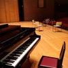 新潟センター♪桐朋学園「子供のための音楽教室」新潟教室 教室コンサートのご報告の画像
