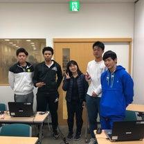 ヒューマンアカデミー横浜校 後期試験終了の記事に添付されている画像