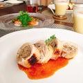 料理教室レポ♡コストコ品で弁当デザートと夕食、ドラマの画像