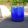 紺碧の海、紺碧の夕陽、紺碧etc.の画像