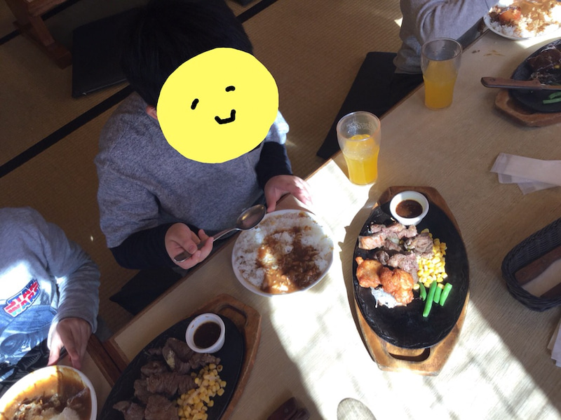 o1080080914343944964 - *1月19日(土) *toiro新吉田