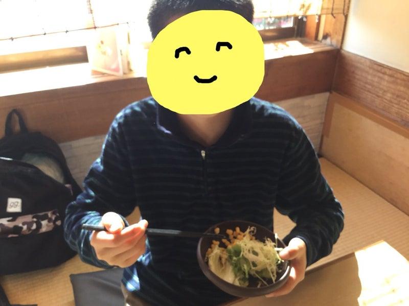 o1080080914343944925 - *1月19日(土) *toiro新吉田
