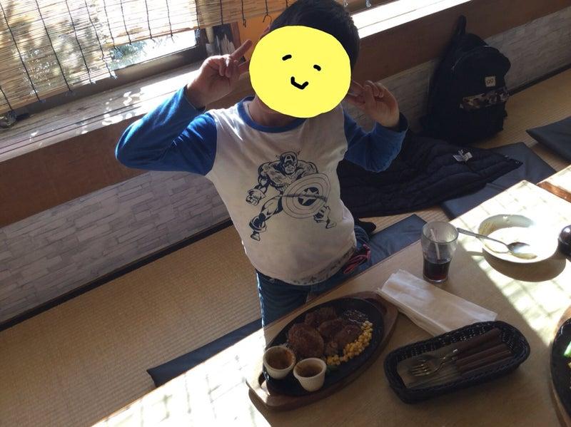 o1080080914343944891 - *1月19日(土) *toiro新吉田