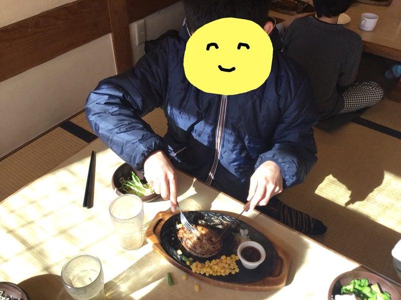o1080080914343944943 - *1月19日(土) *toiro新吉田