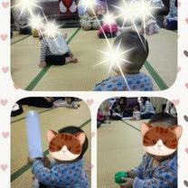 赤ちゃん広場へ(#^.^#)の記事に添付されている画像