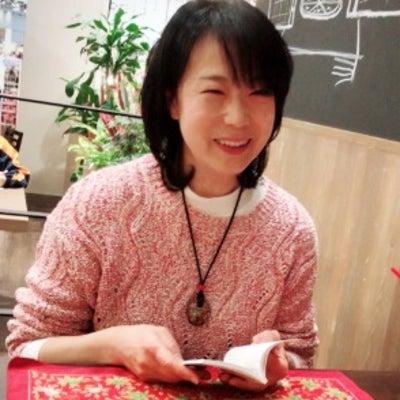 大人女性イベント出店者紹介③マインドブロックバスター澤あさ子さんの記事に添付されている画像