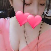 ☆続々デビュー!南まりのセラピスト☆の記事に添付されている画像