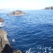 2019.1.23(水)また行っちゃいました汐吹岬の記事に添付されている画像