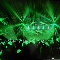 Green Light ♪カッコよすぎだろ!の記事に添付されている画像