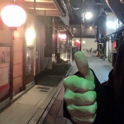只今京都ですの記事に添付されている画像