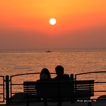 〜Love Love〜の記事に添付されている画像