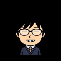 3/21(木)結果報告~♪の記事に添付されている画像