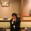 富山県 庄川温泉風流味道座敷 ゆめつづり♪の画像