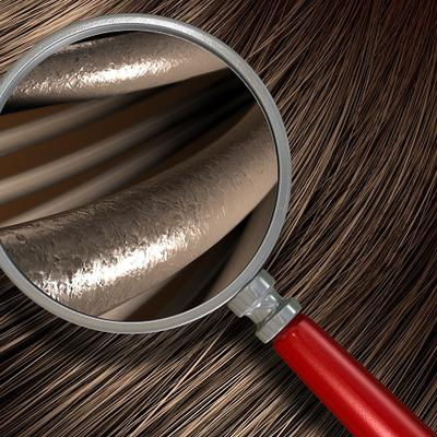 ミネラル検査は、なぜ毛髪なのか? ~毛髪であるメリット・デメリットと他検査との比の記事に添付されている画像