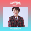 ハソンウンニュース(2) 公式Twitter & インスタ開設!28日にシングル曲公開!の画像