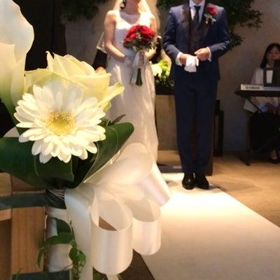 子連れ結婚式~靴編~の記事に添付されている画像