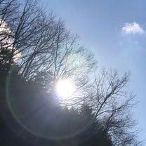 太陽宇宙神界の神殿をこの地球に‼️1/26一斉ワーク〆切迫る‼️の記事に添付されている画像