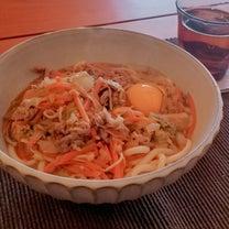 【エリーナのプチレッスン】きちんと食べる女性は美しい♡の記事に添付されている画像