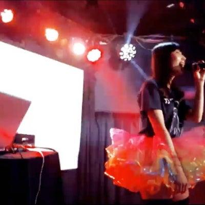 ☆2月4月ライブ出演決定!☆の記事に添付されている画像