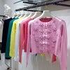 『スーパー ビューティー』ワンピース ★奈良・ファッションセレクトショップ★ラレーヌの画像