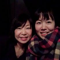 2/4(月)ラッコマスター(心屋塾マスターコース:志緒村担当)無料説明会開催されの記事に添付されている画像