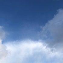 空と雪の記事に添付されている画像