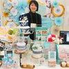 無事『ひょうご・神戸合同商品展示会』が終わりました。ご来場ありがとうございます!の画像
