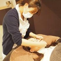 【鍼灸師募集】美容鍼 ルディア表参道店の記事に添付されている画像
