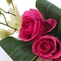 なぜ、オーダーメイド花屋なのかの記事に添付されている画像