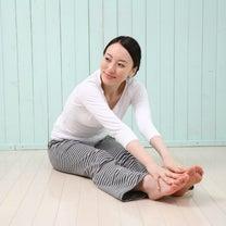 運動が苦手、運動不足が気になる人は必見!の記事に添付されている画像