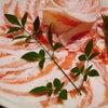 【池袋】まるで沖縄にいる感覚!新鮮なあぐー豚や海ぶどうが楽しめる!『しゃぶ邸よろこび池袋店』へ♪の画像