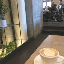 カフェ♪カフェ♪カフェのメルボルンの記事に添付されている画像