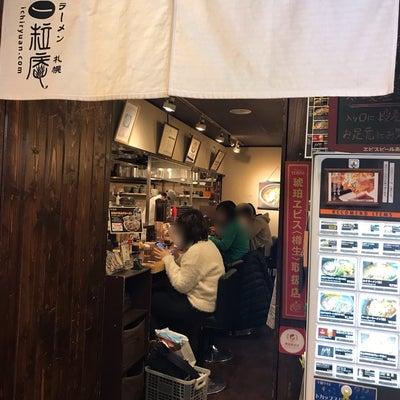 リベンジ成功 札幌ラーメン行列必至の人気店の記事に添付されている画像