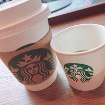 ☆幸せな朝から☆の記事に添付されている画像