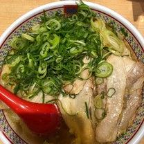 新宿へ行ったら必ず寄りますの記事に添付されている画像