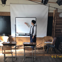 青梅でセルフケア講座開催しましたの記事に添付されている画像
