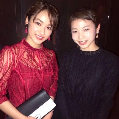 平祐奈さんと♪【もも】の記事に添付されている画像