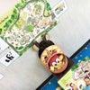 英語クラス体験レッスンについて【上田市こども英語・英会話教室 立志スクール】の画像