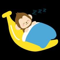 睡眠不足と肥満の関係の記事に添付されている画像