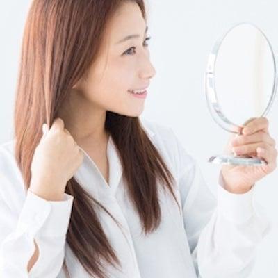 【4月募集】頭皮ケアで髪質・肌質改善♡そして顔痩せや頭痛緩和まで体感できる説明会の記事に添付されている画像