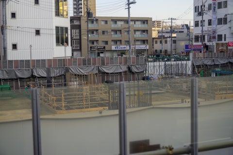 淡路駅684