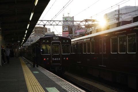 淡路駅679